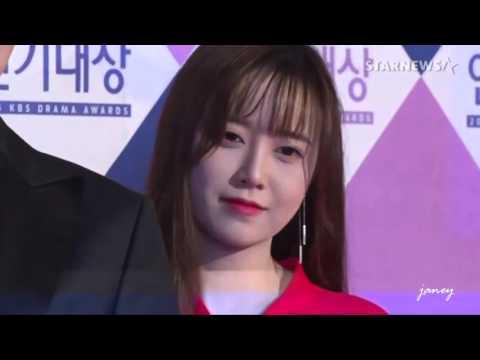 [HD]AhnGoo Love Story MV-1080 (ahnjaehyeon,KuHyesun,具惠善,安宰賢,구혜선,안재현)