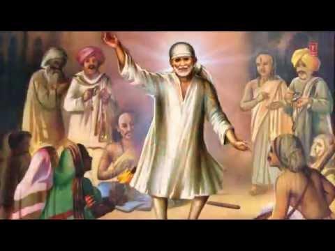 Jai Sai Deva (Aarti) Sai Aarti By Babita Sharma [Full Video Song] I Sai Charno Ka Amrit