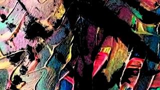 #13 Gravity Rush 2 PS4 Live