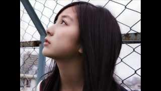 http://matsuricacha.cocolog-nifty.com/ MUSIC: Hymn To Love ALBUM:...
