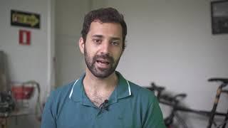 Guilherme Tampieri Carta ANAMMA
