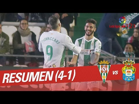 CD Tenerife | UD Las Palmas (Final) from YouTube · Duration:  1 hour 51 minutes 3 seconds