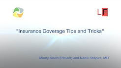 Insurance Coverage Tips and Tricks 15