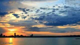 De Vega - Piano Love & Chill (Chillout Music)