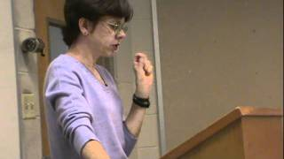 Candide Lecture (part 3) and Romanticism part 4/4
