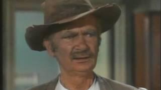 The Beverly Hillbillies   S07E23   Sam Drucker's Visit