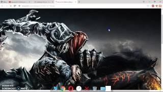 Gambar cover how to download HD wallpaper on pc ( easy way ) ( 2016 )