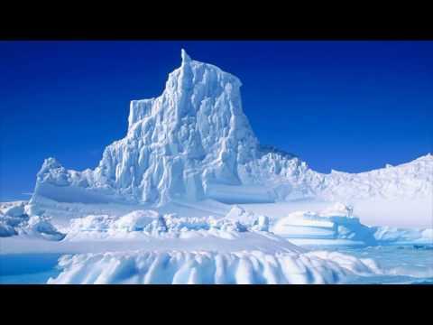 [HD] Luke Terry - Escape From Antarctica (Original Mix)