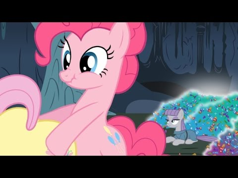 Everything Wrong With My Little Pony Season 4