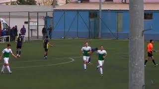 MBBSK-MENEMEN U19
