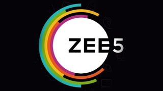 At the launch of new OTT platform Zee5