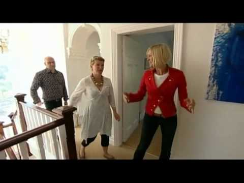 Redland House, Instow, N Devon, Large, Seaside,Luxury,Self Catering,Holiday Home, Sleeps 22