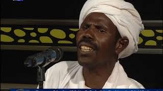 يا سالكين يا سامعين طريق القوم عند الصادقين - الراوي الشيخ محمد ود رحمه - أولاد الشيخ المكاشفي