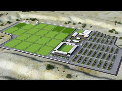 NASL Soccer Team coming to San Diego