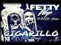 Download Fetty Wap - Cigarillo (Ft BLVD Marc) MP3 song and Music Video