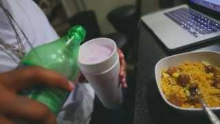philthy rich f joe blow the jacka sip my pain away music video