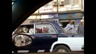 اطول فيلم اباحى بسوهاج من الكنيسة ل قسم تانى