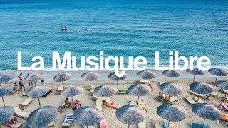 Musique Libre De Droits Fredji Happy Life.mp3