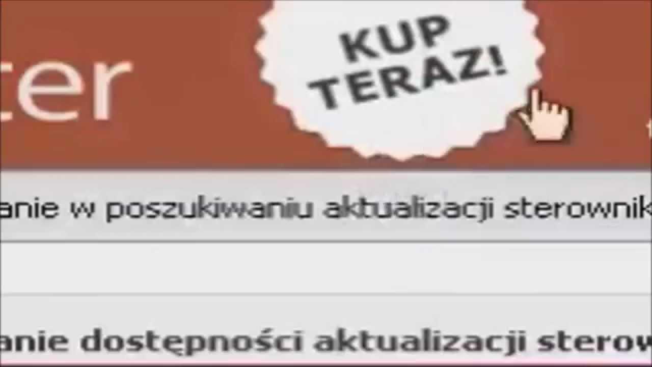 1ba3e1c97e0359 Vinesauce Joel Clip Kup Teraz! - YouTube