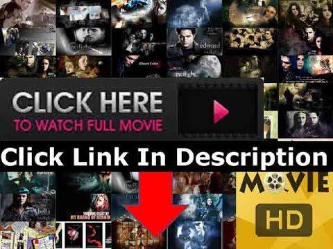 "Hustle (1975) Full""Online Hd"