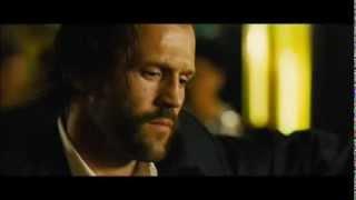 The best movie scenes - Revolver