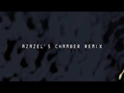 Tekken 6 - Azazel's Chamber (Unholy Puppy DnB Remix)