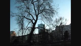 Eric SATIE ~ 6 Gnossiennes #3, Lent (Aldo Ciccolini)