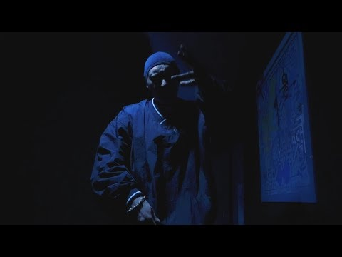 Youtube: Cenza – Pilule (Prod: Misère Record)