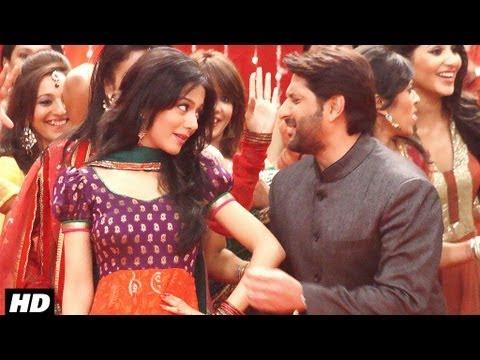 Daru Peeke mp3 song by Kaka Bhaniawala - RiskyJaTT.Com