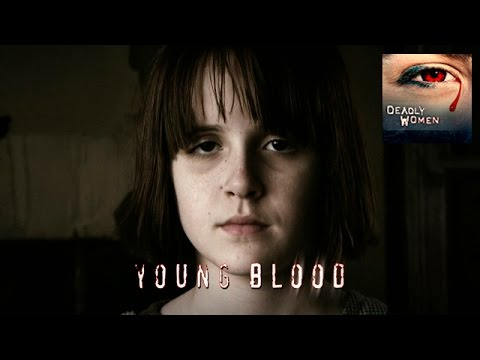 the mystery story of mary bell Why children kill: the story of mary bell  of two highly disturbed children, the  workings of whose minds were a mystery to virtually everybody present.