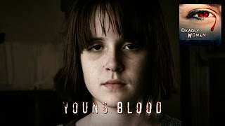 DEADLY WOMEN | Young Blood | Mary Bell | S3E1