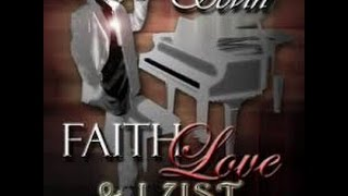 Sevin ft RMB - Jezzabel - Faith, Love , & Lust