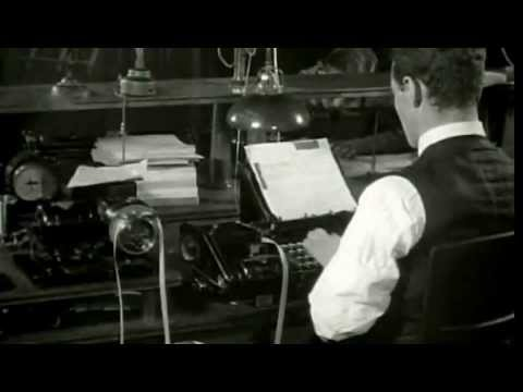 Die Radiostation Grimeton