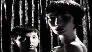 Joe Cocker - Night Calls (Official Video) HD
