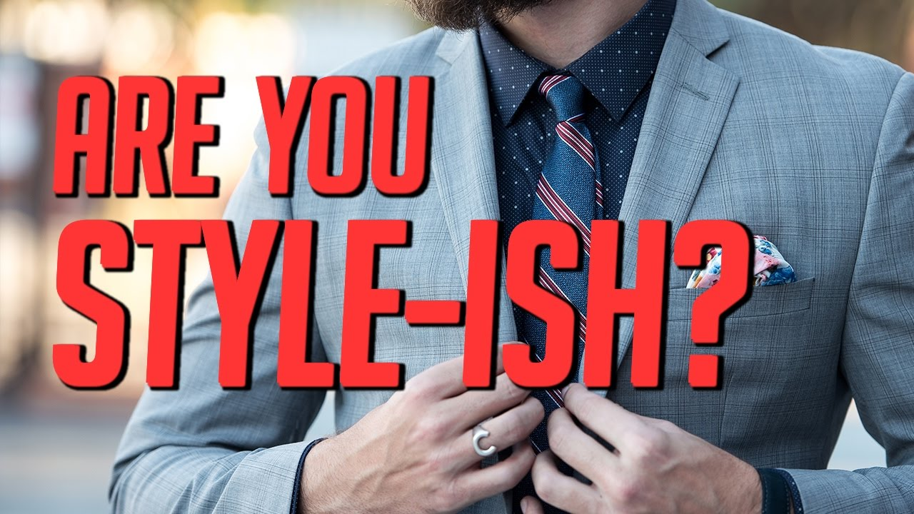 Style VS Fashion  Do you have style     Men s Fashion    Gent s     Style VS Fashion  Do you have style     Men s Fashion    Gent s Lounge