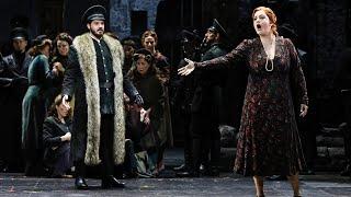 Trailer | Attila at the Sydney Opera House