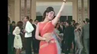 Old Masti songs