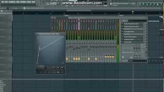 Spaceman - Hardwell (Melodiam FL studio Rework) + FLP DOWNLOAD