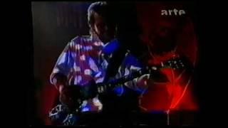 Radio Baccano - Bielefeld 1995 (3)