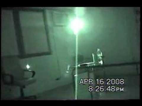 Hawaiian Island Ghost Hunters Case 3 Part 3