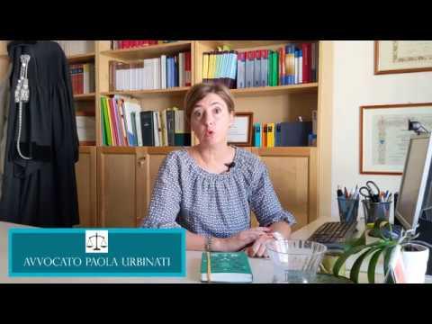 PERMESSO DI SOGGIORNO PER STRANIERI: DOMANDA DI ASILO ...