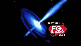 playlist radio fg 2007 (partie 3)