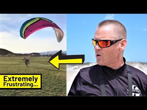 grant-thompson-paramotor-death-and-others-explained-in-detail-by-world's-best-ppg-pilot