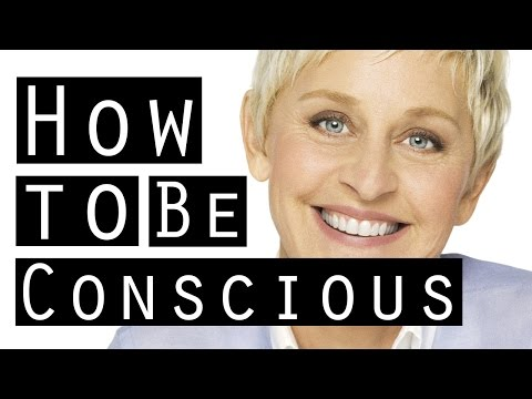 3 Tips on How To Be Conscious when you Communicate by Jay Shetty