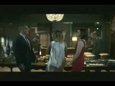 Trailer do filme Os Normais 2 - a Noite Mais Maluca de Todas