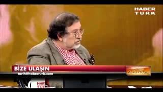 Murat Bardakçı'ya REDDİYE 1/3 - www.tarihtr.com