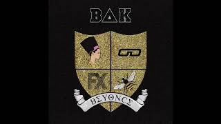 Beyoncé - Crazy In Love (BΔK Studio Version) [RODS | FX | SK Mix]