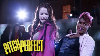 Video Pitch Perfect | Songs About Sex | Film Clip | Own it on Blu-ray, DVD & Digital download MP3, 3GP, MP4, WEBM, AVI, FLV Juni 2018