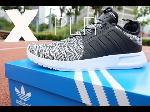 adidas-x_plr-review:-best-budget-sneaker-($100)-for-2017