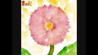Mañana, 11 de marzo habrán pasado 3 años de la catástrofe de Japón....